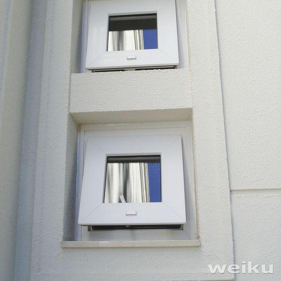 vantagens-das-janelas-de-PVC-4