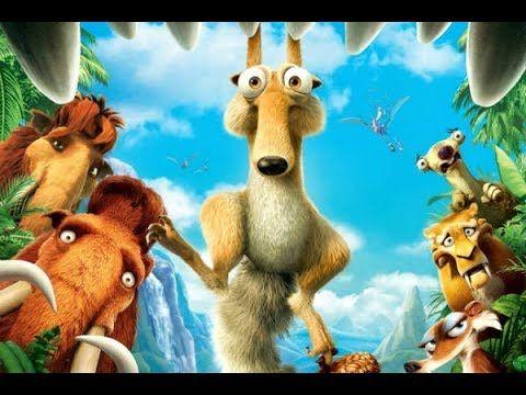 L Age De Glace La Grande Chasse Aux œufs Film Complet En Francais Meilleurs Moments Hd Youtube Ice Age