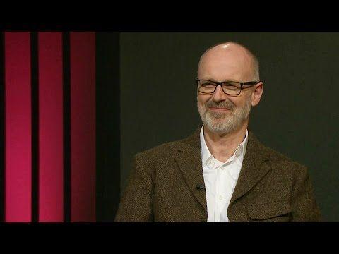 Peter Wohlleben Diplom Forstwirt Bestsellerautor Ard Alpha