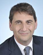 M. Daniel Goldberg - Seine-Saint-Denis (10e circonscription) - Assemblée…
