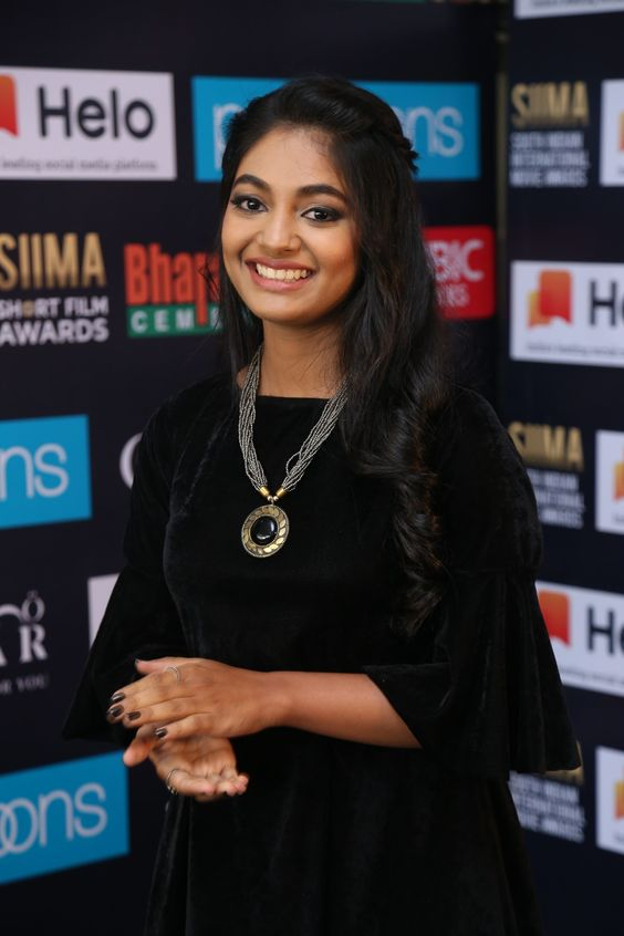 """Pantaloons SIIMA"""" to host its 8th Edition in Qatar on 15th"""