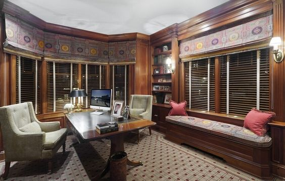 Jeffrey-parker-interiors-inc-portfolio-interiors-traditional-home-office
