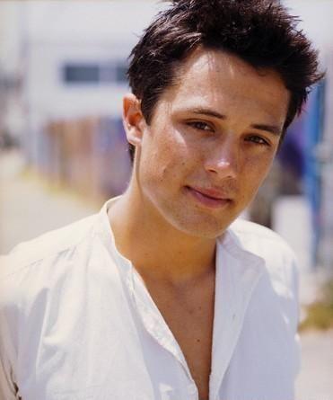 Stephen Colletti Laguna Beach days Men Style Pinterest