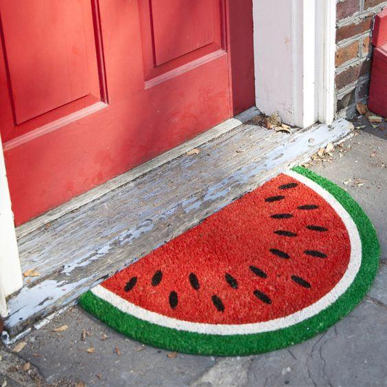 Inspirational Home Interior Ideas