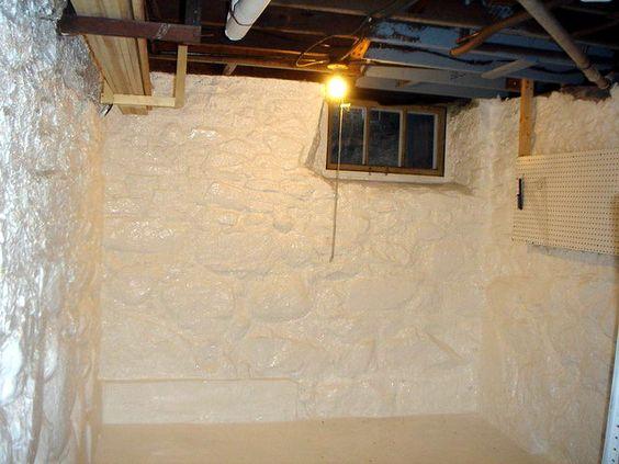 of foundation basement waterproofing bowling tops basements basement