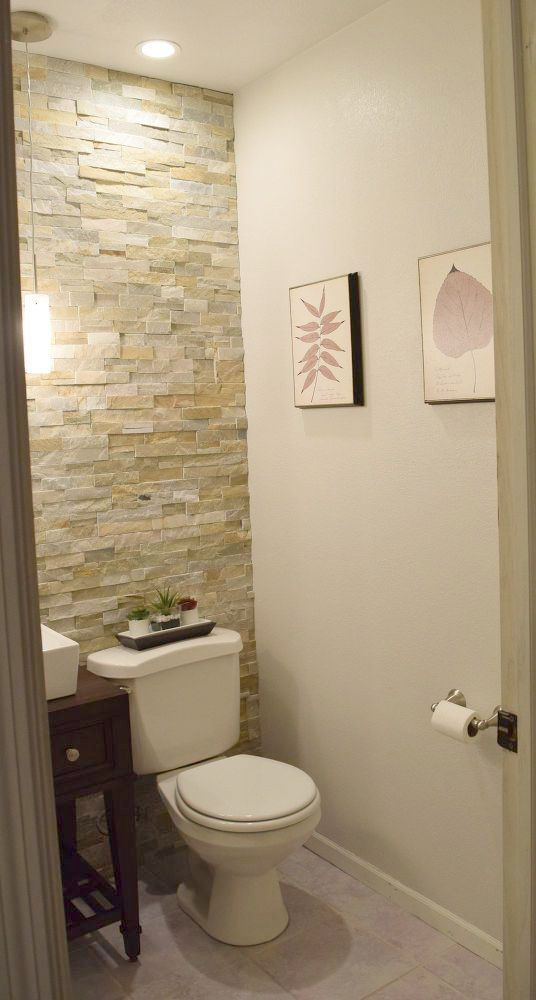 Small Bathroom Design Ideas In Pakistan Amid Bathroom Cabinets Restoration Hardware Becau Bathroom Remodel Small Diy Half Bathroom Remodel Diy Bathroom Remodel