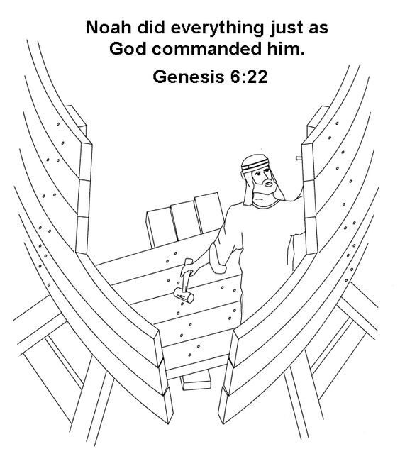 Bible Coloring Pages Write On Three Craft Sticks Obey His