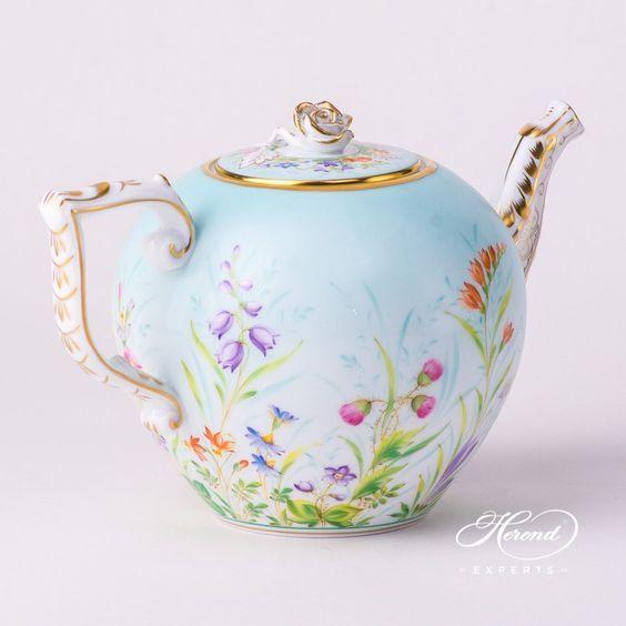 Teapot Teapots Teapotcocktails Teapotset Teapotcollector Teapotlovers Teapotcover Teapotteas Teapotuses Teapotoftheday Teapotp Pared Teteras Cuencos