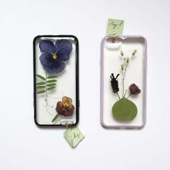 IPHONE 6 FLORAL CASE   OLIVIA HEADPIECES Our new gift shop is live!