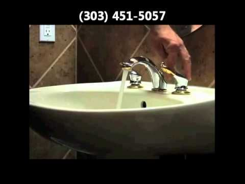 map plumbing hale data angies salt scott plumber ac repair city lake