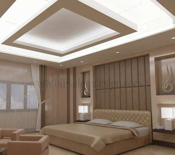 8 Genuine Tips And Tricks False Ceiling Office Projects False Ceiling Colour False Ceili Ceiling Design Bedroom Pop False Ceiling Design Ceiling Design Modern