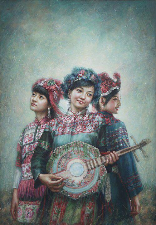 xu-fang-paintings7