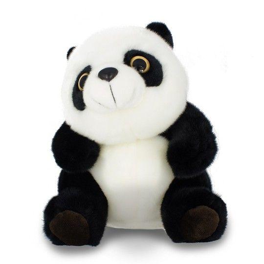 Panda Stuffed Animals Panda Bear Stuffed Toys Plush Panda