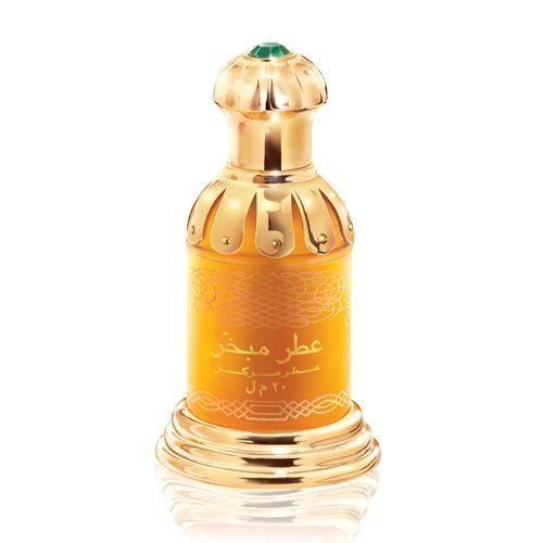 عطر رصاصي عطار مبخر من رصاصي عطور للرجال والنساء عطور مركز 20 مل تشحن بواسطة امازون امارات In 2020 Perfume Oils Perfume Perfume Store