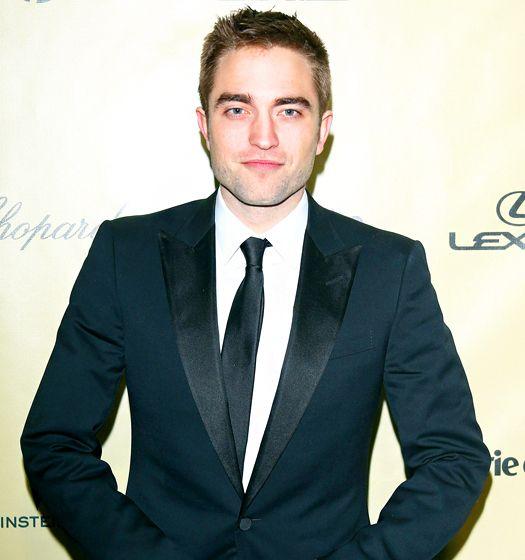 Robert Pattinson Selling Los Feliz Home for $6.75 Million: See Inside!