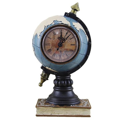 Antique home decor buy online