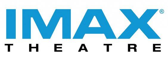 imax 3d logo imax 3d logo film dispenser 3d time pinterest rh pinterest com