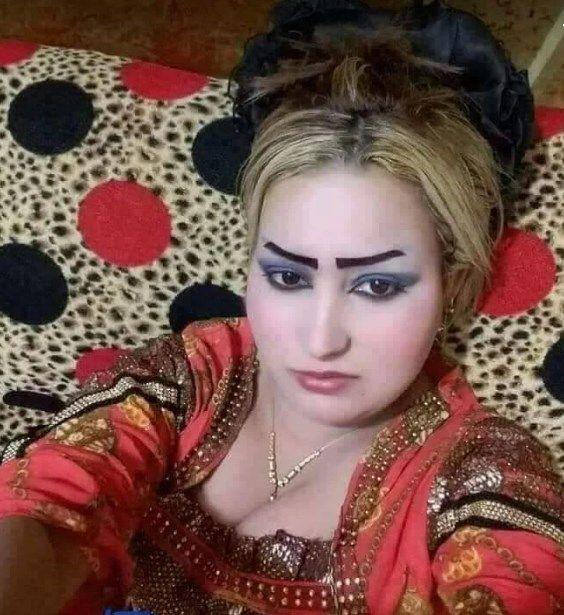 زواج مسيار الرياض مطلقات Dating Websites Dating Crown