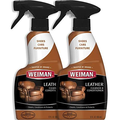 Leather Couch Cleaner And Conditioner In 2020 Clean Couch Leather Couch Cleaning Leather Couch