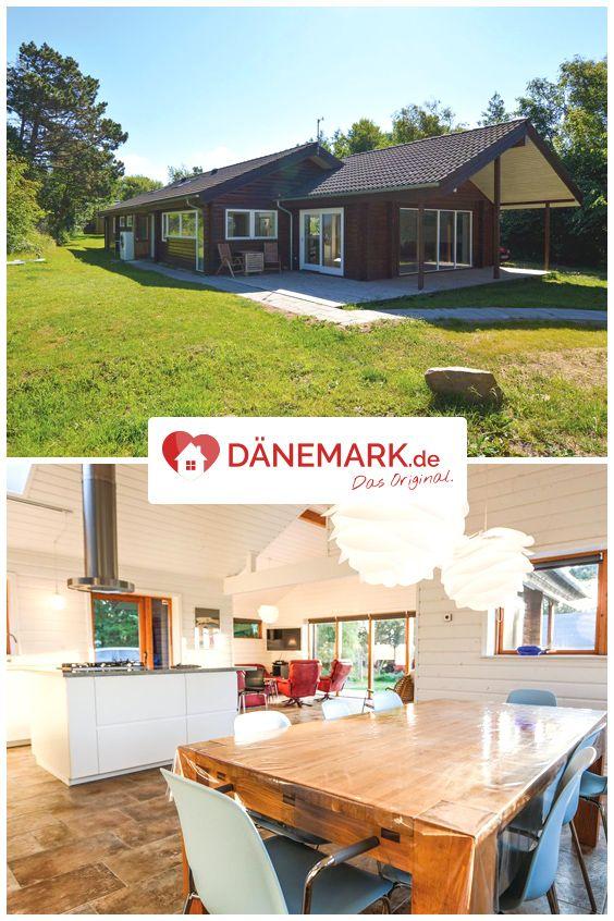 Dein Ferienhaus Danemark De Ferienhaus
