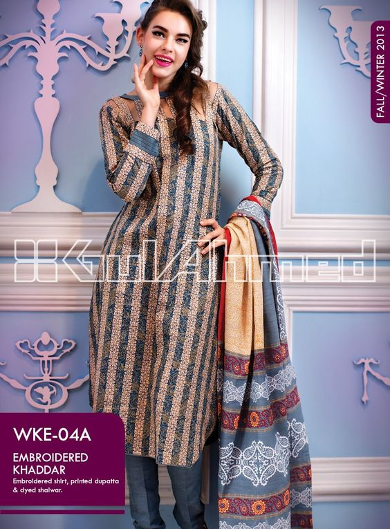 http://www.fashionsouk.com/index.php/designer/gul-ahmed/wke-04a.html