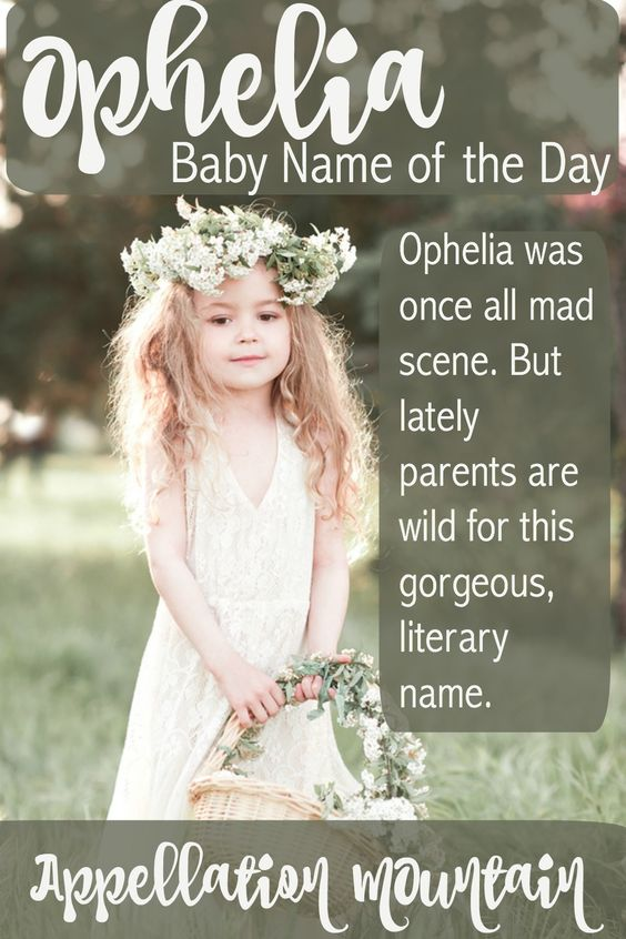 Italian Boy Name: Romantic, A Girl And Babies On Pinterest