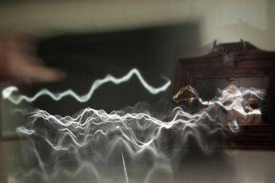 gran proyector 05