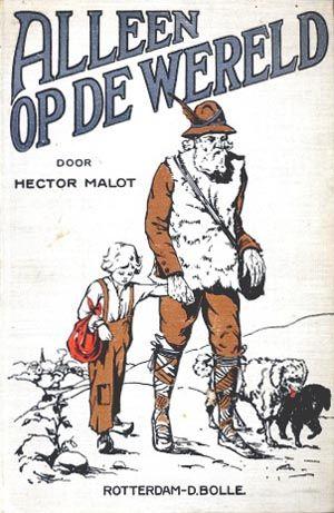 Alleen op de Wereld,eerst het boek en latere de serie, alleen op de wereld, Remie, de hond het aapje,ja er kwamen soms wel eens traantjes maar dat mag best als jij zelf nog zo jong was en nog niet goed begreep dat niet alles waar was jaja ,,,,,,,,,,,........................lb xxx.: