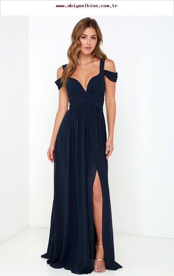 Genc Ve Uzun Abiye Modelleri 21 Balo Elbisesi Elbiseler Elbise