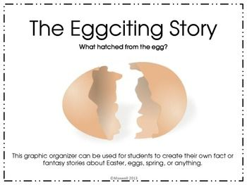 Egg facts facts and fiction stories on pinterest for Easter egg fun facts
