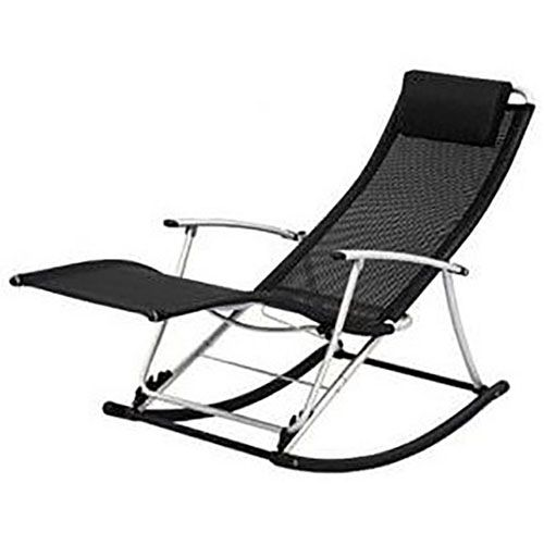 All You Need To Know About Rocking Chair Ideas Casanesia Rocking Chair Folding Rocking Chair Chair