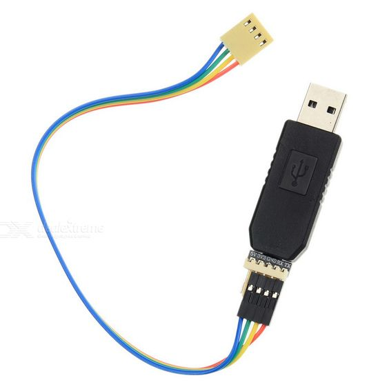 CH340G STC Download Cable / Virtual Serial Port / RS232 Non-level / USB to Serial Port TTL Module. Added a serial port for your laptop computer; Cooperating with bluetooth serial port module to realize wireless serial port communication; Upgrade satellite receiver, more convenient comparing with computer 9-Pin, no need to use MAX232 conversion; Download programs for your STC full series microcontroller (including 5V and 3.3V); Convert computer USB port to serial port, ADSL or router upgrade…