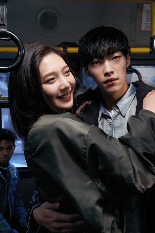 Pin By Erza Gashi On Vsco Korean Actors Kdrama Actors Korean Drama