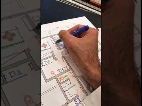عبدالله الدخيل الله Youtube Architect