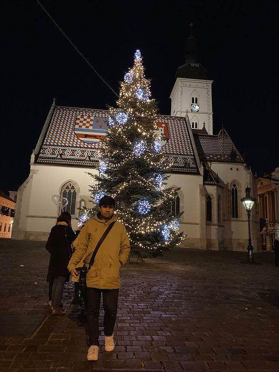 Zagreb Travel Blog Thingtozagrebs Do In Croatia Zagreb Croatia Visit Croatia