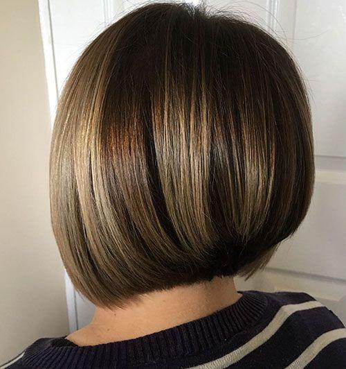 Pin On Cute Hair
