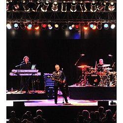 The Orchestra Concert At Hudson Gardens Event Center Littleton Co Kids Events Denver Co