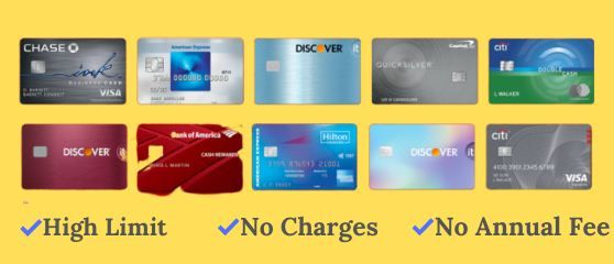 The Best Business Credit Cards You Needs Business Credit Cards Credit Card American Express Business