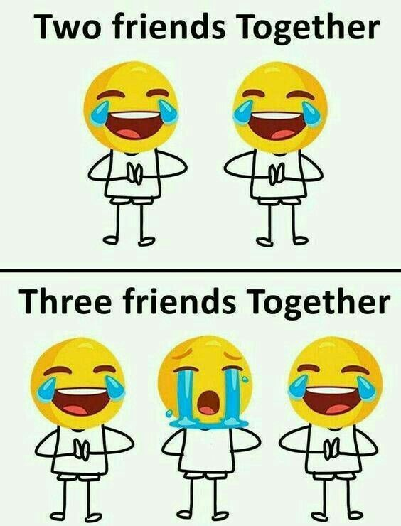 Sana Friends Quotes Funny Best Friends Funny Fun Quotes Funny