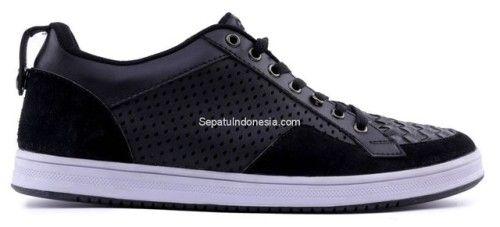 Sepatu Bola Adidas Nemeziz 17 360 Agility Fg Core Black Bb3676