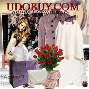 Lana Del Rey Style, Fashion & Looks - Polyvore
