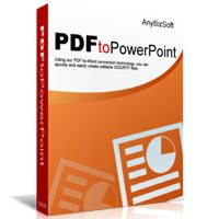 Wondershare PDF to PowerPoint Converter for Windows Discount Coupon Code - Wondershare Software Discounts - We have the biggest Wondershare Software vouchers. Get Discount HERE  http://freesoftwarediscounts.com/shop/wondershare-pdf-to-powerpoint-converter-for-windows-discount/