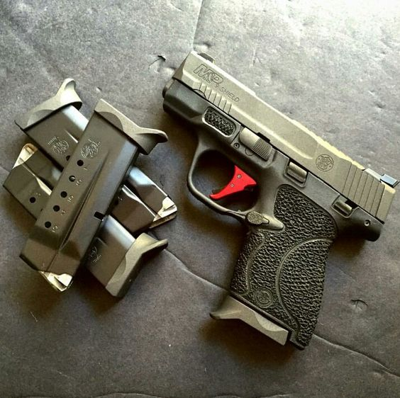 M And P Shield Custom Pinterest • The worl...