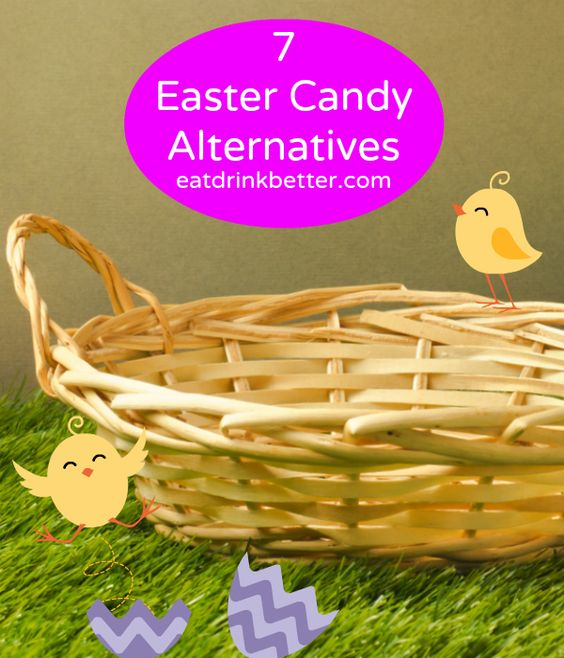 Try some of these healthier easter treats for kids that you can try some of these healthier easter treats for kids that you can make at home healthy kids pinterest easter vegan comfort food and eating vegan negle Image collections