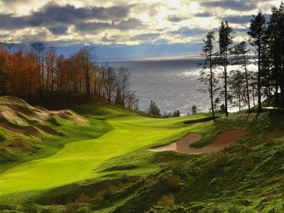 Image result for arcadia bluffs