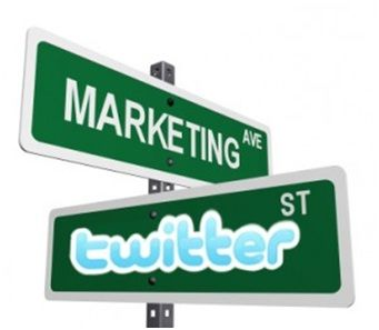 Here Are Twitter Marketing Tools to Increase Followers@http://howtousetwitterfordummies.com/