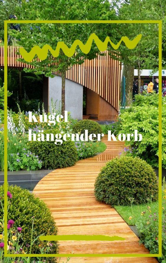 E Joy 24 Teiliges Kunstliches Hecken Set Fur Den Aussen Oder Innenbereich Wayfair Garten In 2020 Garden Sidewalk Structures