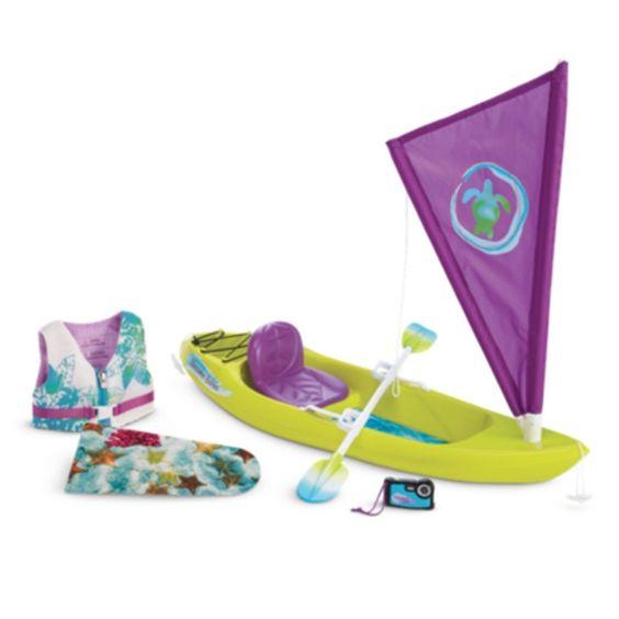 long dress ebay kayaks