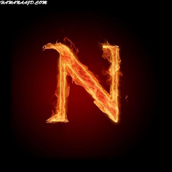 صور حرف N صور حرف N حب صور حرف M صور بحرف N صور حرف ال Alphabet Wallpaper Alphabet Photos Lettering Alphabet
