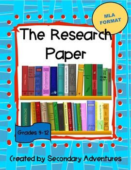 Online research paper publishing  One of the largest and most